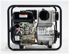 4寸水泵吸程流量