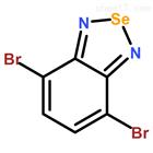 4,7-二溴-2,1,3-苯并硒二唑