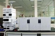 LC-MS 1200-6410二手安捷倫液質聯用儀