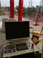 广州申报电力承试五级资质设备清单选型指南