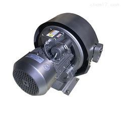 水处理设备专用高压风机