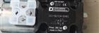 意大利迪普馬電磁閥DS5-S1/10N-D12K1特價