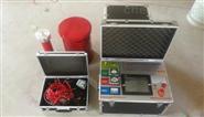 上海大满贯九莲宝灯水果机出租承装二级资质设备