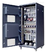 VSXD-062高級電工實訓考核柜