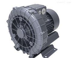 3kw气动真空上料机高压风机