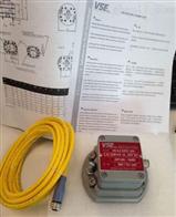 原装进口威仕流量计VS0.02GPO12V-12A11/2