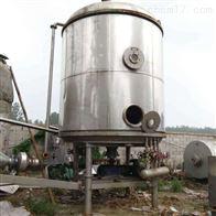 100型二手沸腾干燥机金昌二手市场