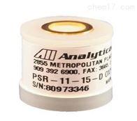 PSR-12-223AII氧电池传感器