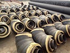 聚氨酯管壳价格标准