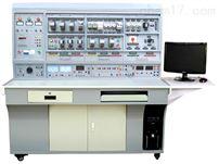 VSW-81C高性能維修電工技能實訓裝置