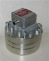 VSE流量计VSEVS0.1EPO12V-22G11/3配转换器