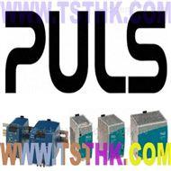 PULS 电源