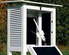 维萨拉HMP155温湿度探头(顺丰包邮)