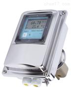 德国E+H紧凑型电导率测量仪表