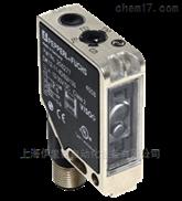 DK12-11-IO/A/92/136德国倍加福P+F传感器色标对比度