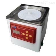 HH.S11-1电热恒温水浴锅
