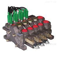 VP/VPO系列美国手机版parker方向控制阀原装手机版
