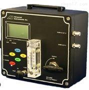 AII便攜式氧分析儀總匯
