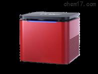 迷你PCR仪