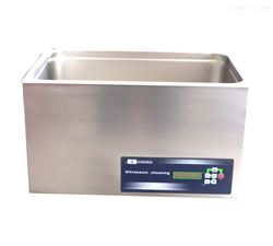 DS-8510DTH實驗室加熱型超聲波清洗器