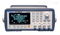 AT610D 電容測試儀AT610D 電容測試儀(分選機定制機)