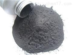 天津粉末活性炭生产厂家