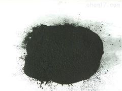 木质  煤质天津粉末活性炭优惠促销