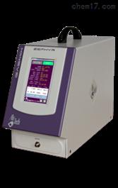 GasMix™ Zephyr气体混合配气仪