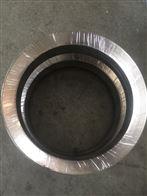 17716509856V型石墨填料环高压石墨