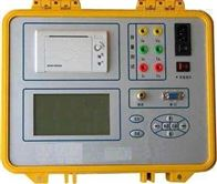 有源變壓器容量特性測試儀廠家熱銷