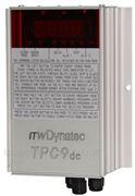 德国ITW Dynatec胶机---德国赫尔纳(大连)