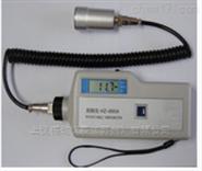 SA-2000振动测量仪