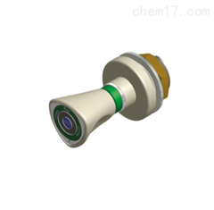 11310.0MDSPPL壁式遥控纯水阀