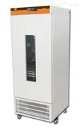 CAHC系列二氧化碳人工气候箱