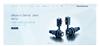LED显示屏KPB1LE1-I8121462-002