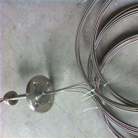 WRN-230D多点热电偶