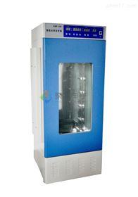 广东细菌种子发芽箱SPX-70B智能生化培养箱