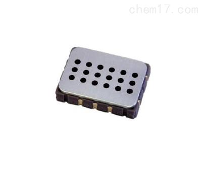 MICS-5914英国半导体检测氨气传感器