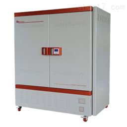 BMJ-800大型霉菌培养箱 液晶屏生化试验箱