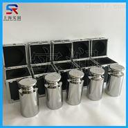 浙江(嘉兴)10公斤不锈钢砝码价格