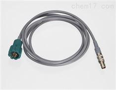 瑞士万通 普通电极电缆