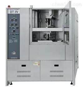DT-W耐沾污性试验箱