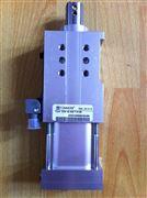 SZKD 63.5 A23 T12 40氣缸,勾銷缸