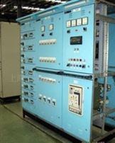 VSC-18船舶氣動控制儀表實訓裝置