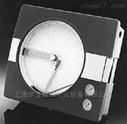 partlow图表温度记录仪RFA用于气动设备