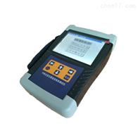 手持式变压器直流电阻测试仪
