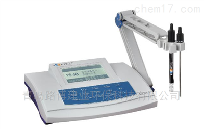 DDSJ-308F供应DDSJ-308F型电导率仪价格优惠