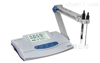 DDS-307ADDS-307A型电导率仪大屏幕LCD段码式液晶