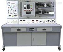 VSC-09船舶電工技能實訓裝置