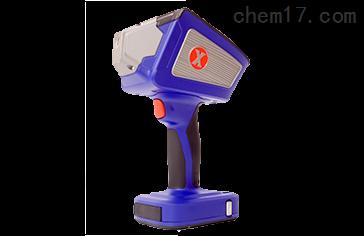 X-50合金分析仪